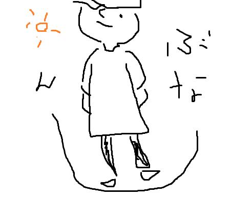 f:id:mimimicha:20190422005246p:plain