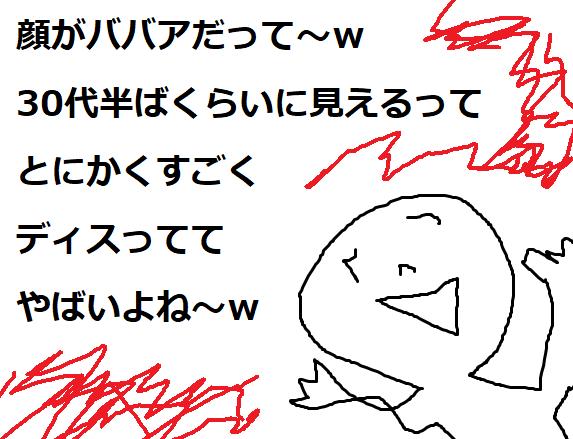 f:id:mimimicha:20190722120654p:plain