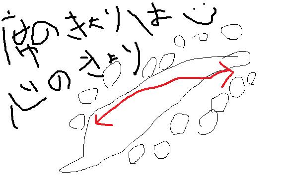 f:id:mimimicha:20190902201737p:plain