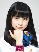 f:id:mimiminsu:20080830215303j:image:right