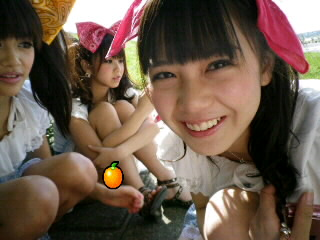 f:id:mimiminsu:20100509081948j:image:right
