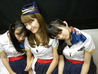 f:id:mimiminsu:20100821181843j:image:right