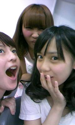 f:id:mimiminsu:20100918161210j:image:right
