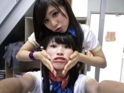 f:id:mimiminsu:20101024195827j:image:right