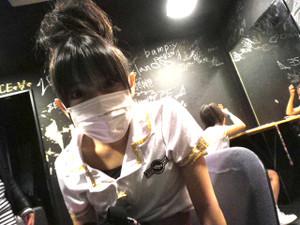 f:id:mimiminsu:20101026121937j:image:right