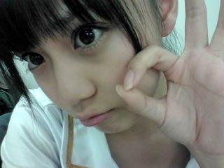 f:id:mimiminsu:20101108221011j:image:right