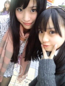 f:id:mimiminsu:20101111104147j:image:right