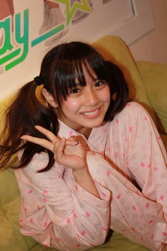 f:id:mimiminsu:20101118103945j:image:right