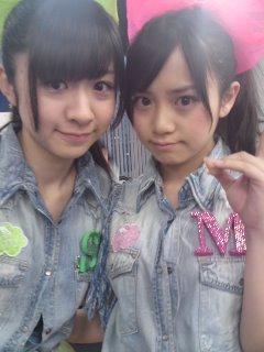 f:id:mimiminsu:20110215232559j:image:right