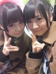 f:id:mimiminsu:20110406113052j:image:right