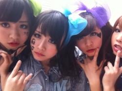 f:id:mimiminsu:20110510235400j:image:right