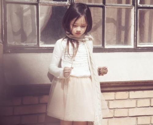 f:id:mimiminsu:20120708122953j:image:left