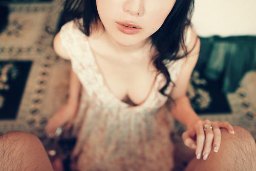 f:id:mimiminsu:20131219211713j:image:left