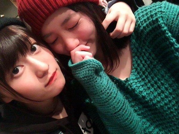 f:id:mimiminsu:20160210025603j:image:left