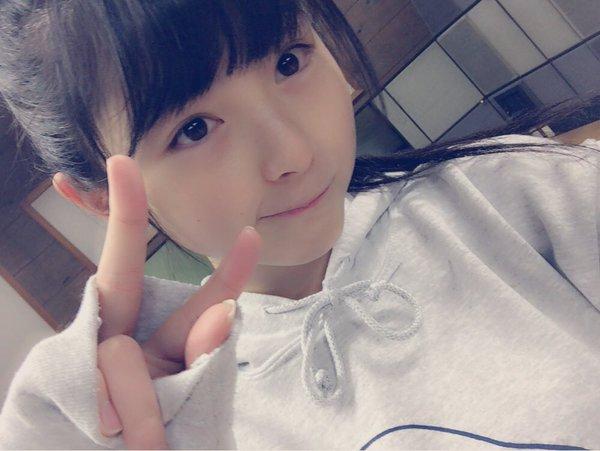 f:id:mimiminsu:20160214001025j:image:left