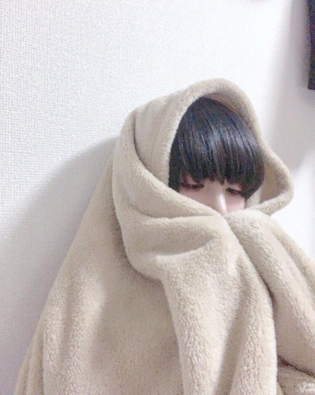 f:id:mimiminsu:20180221222339j:plain