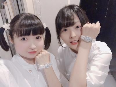f:id:mimiminsu:20180901001336j:plain