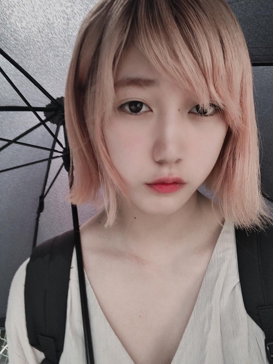 f:id:mimiminsu:20191017203904j:plain