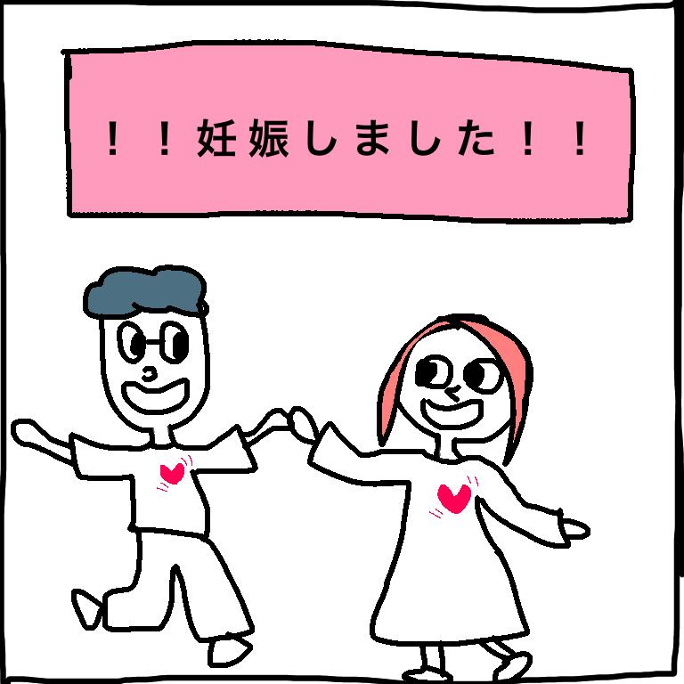 f:id:mimimip:20190926192639p:plain