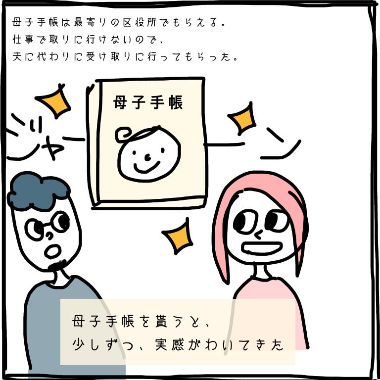 f:id:mimimip:20190926192716p:plain