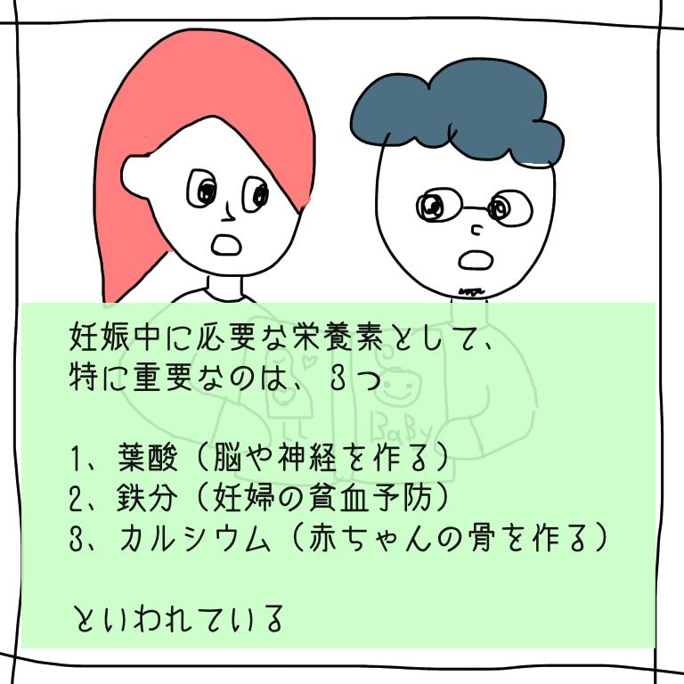 f:id:mimimip:20191002181415p:plain