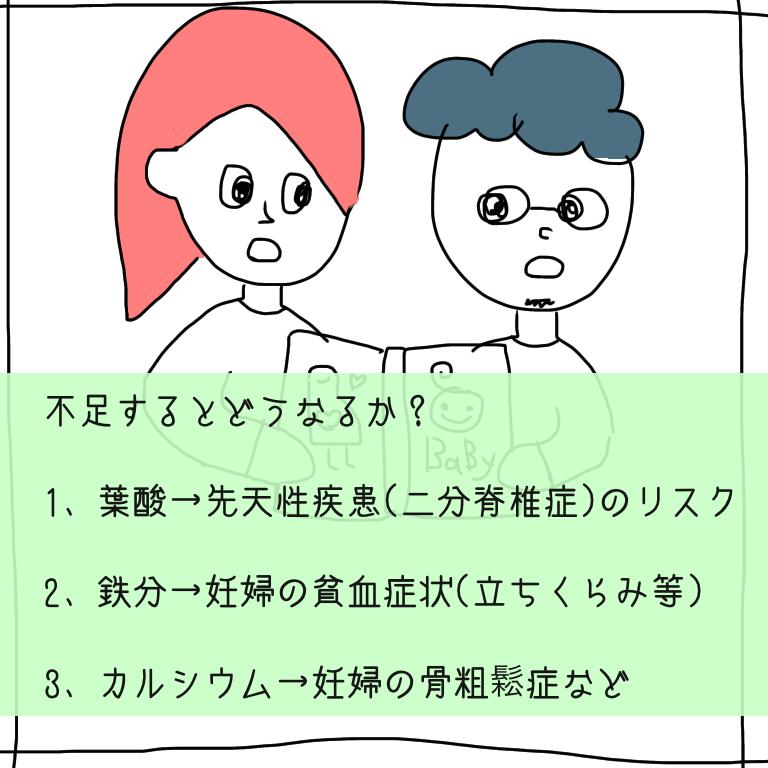 f:id:mimimip:20191002181432p:plain
