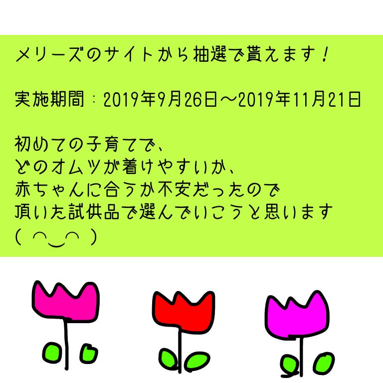 f:id:mimimip:20191008170625p:plain