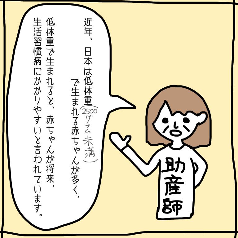f:id:mimimip:20191016150254p:plain
