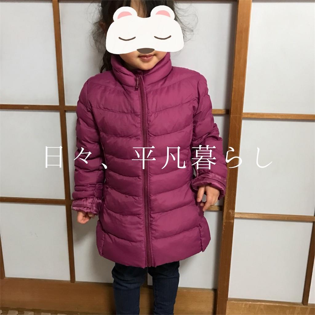 f:id:mimimiwo330:20170102141033j:image