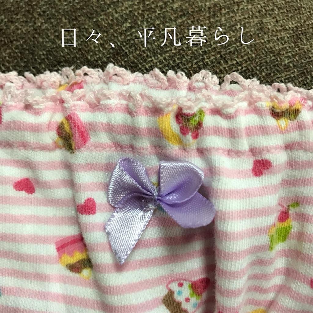 f:id:mimimiwo330:20170128090425j:image