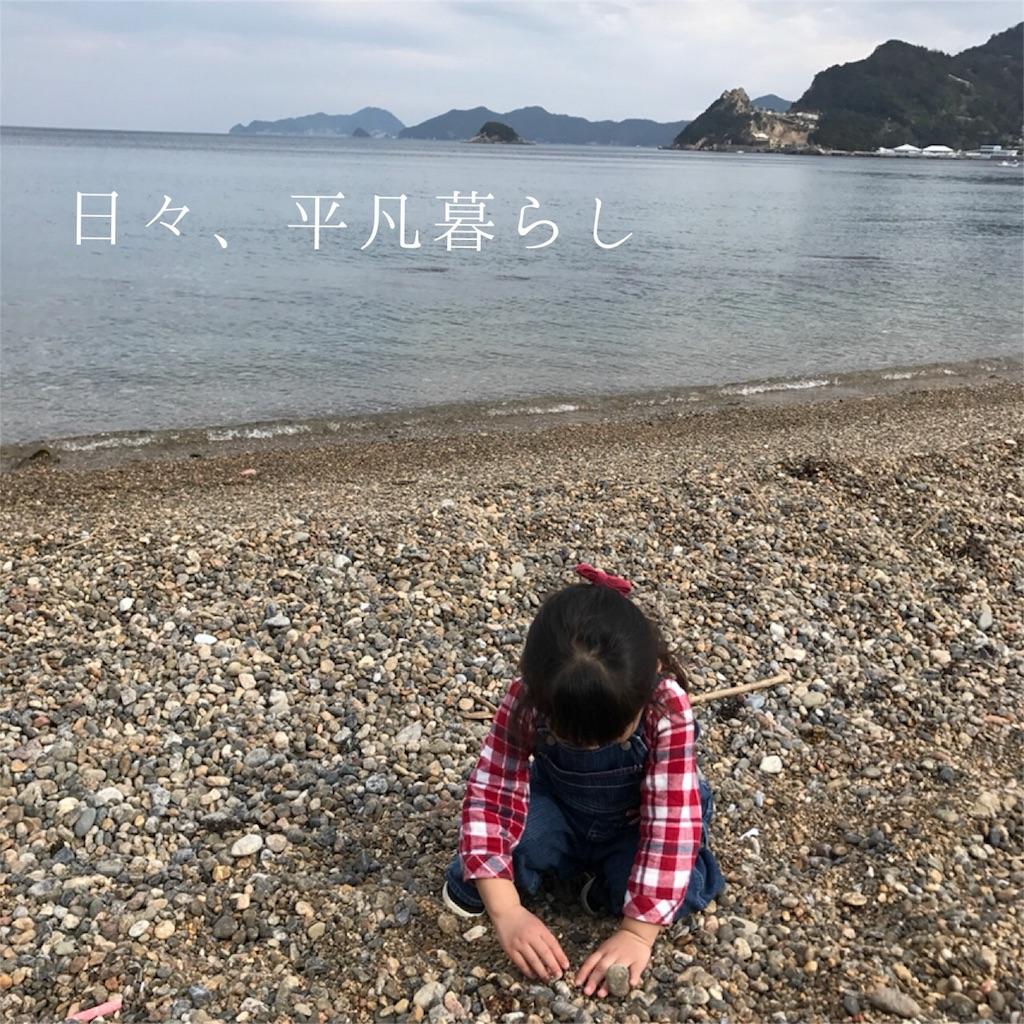 f:id:mimimiwo330:20170131205529j:image