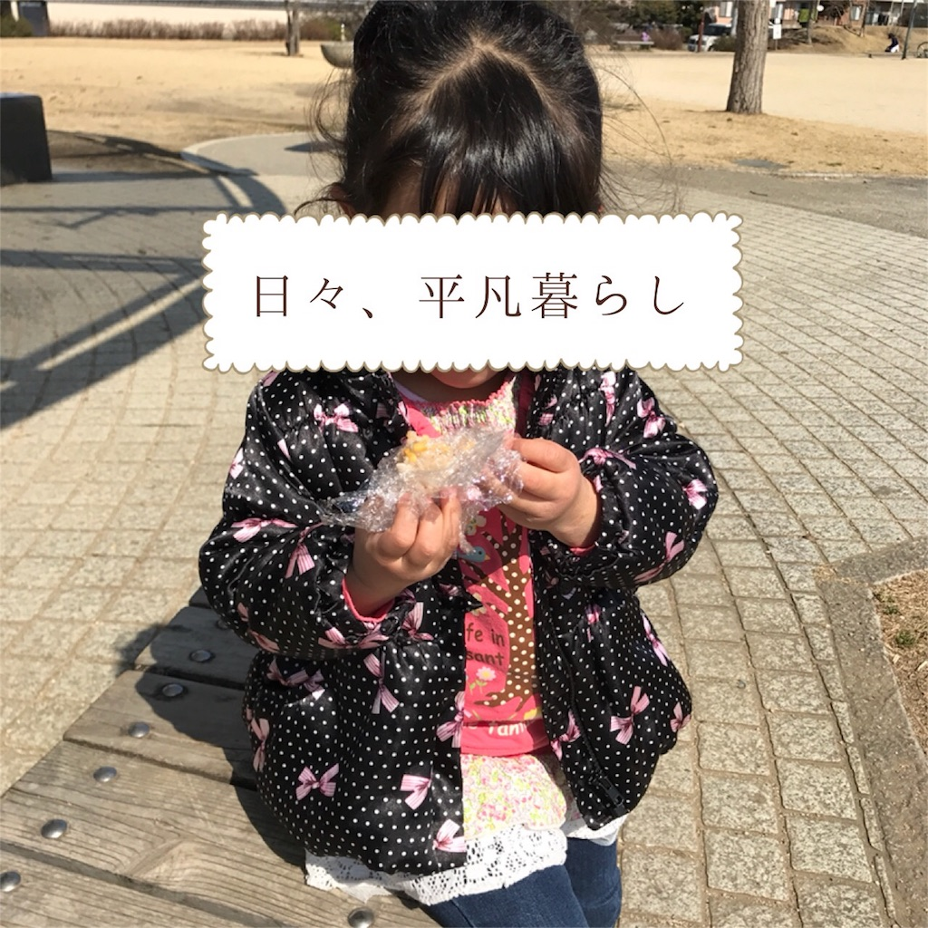 f:id:mimimiwo330:20170303003910j:image