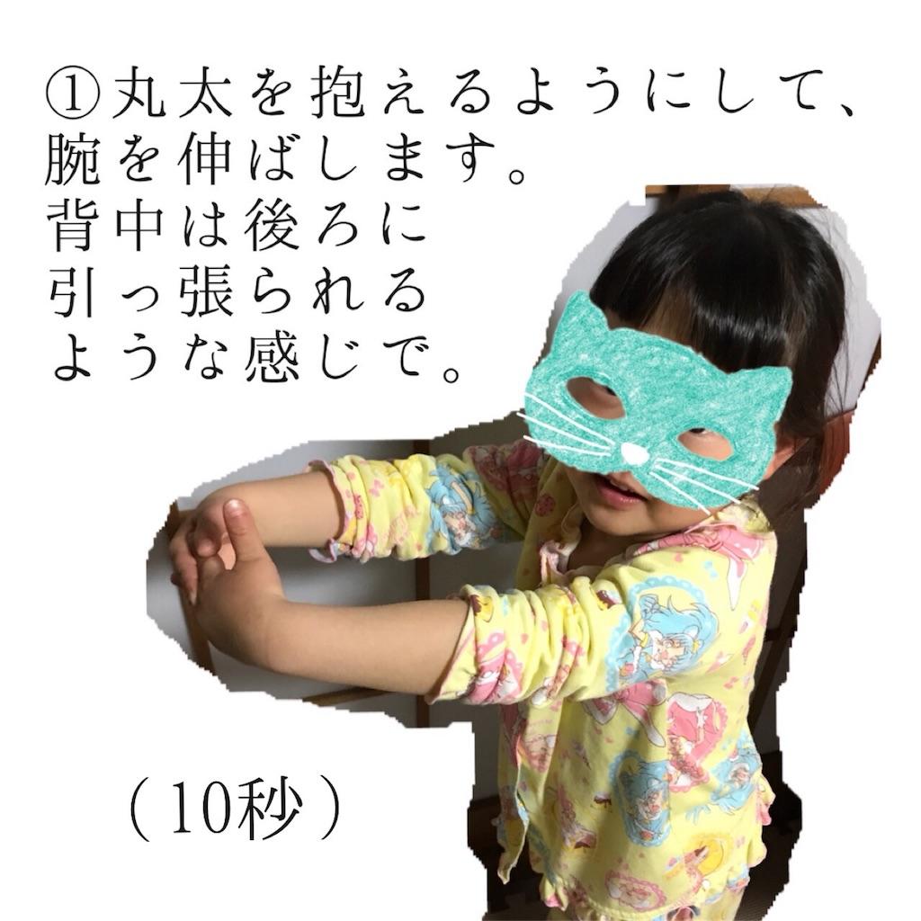 f:id:mimimiwo330:20170422225713j:image