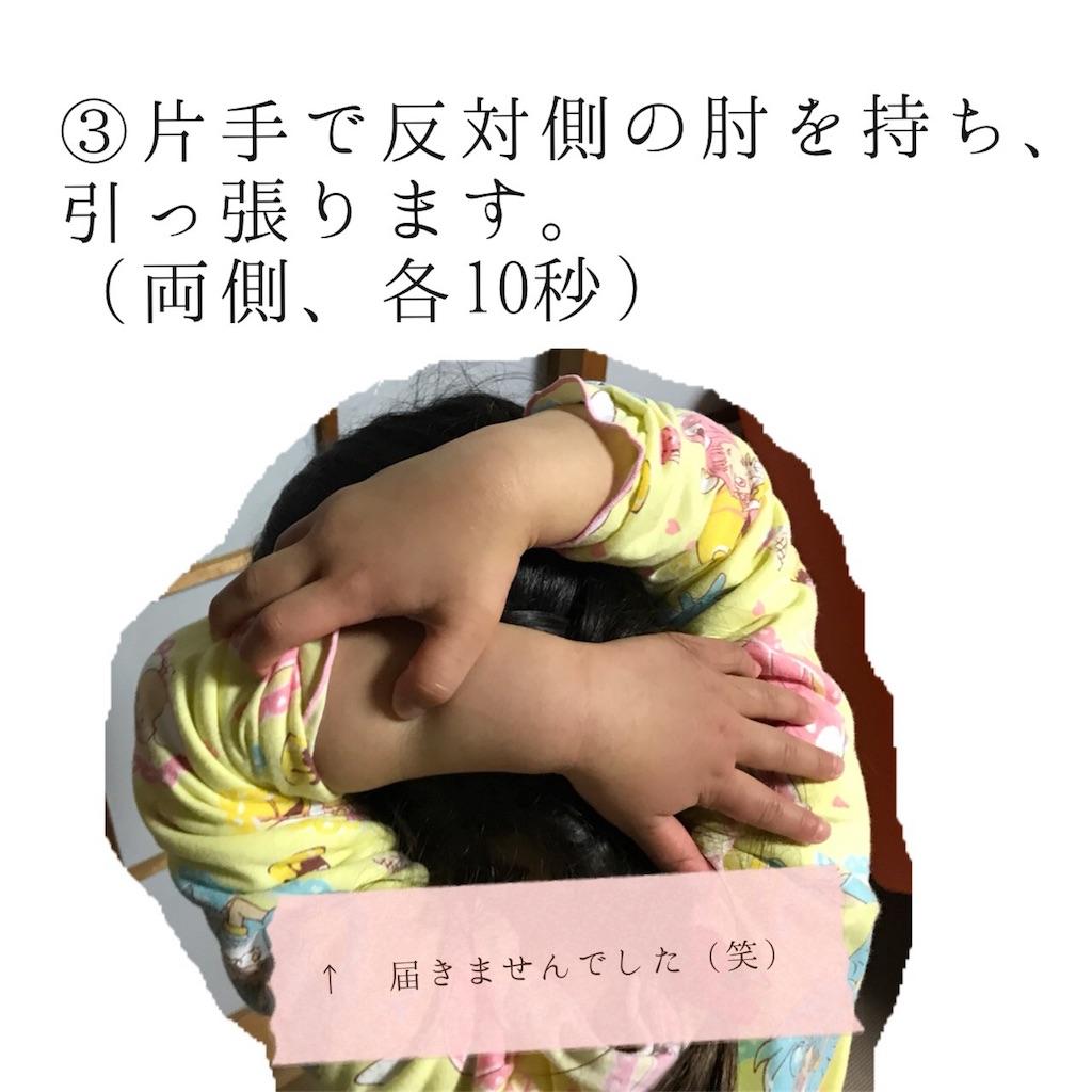 f:id:mimimiwo330:20170422225818j:image