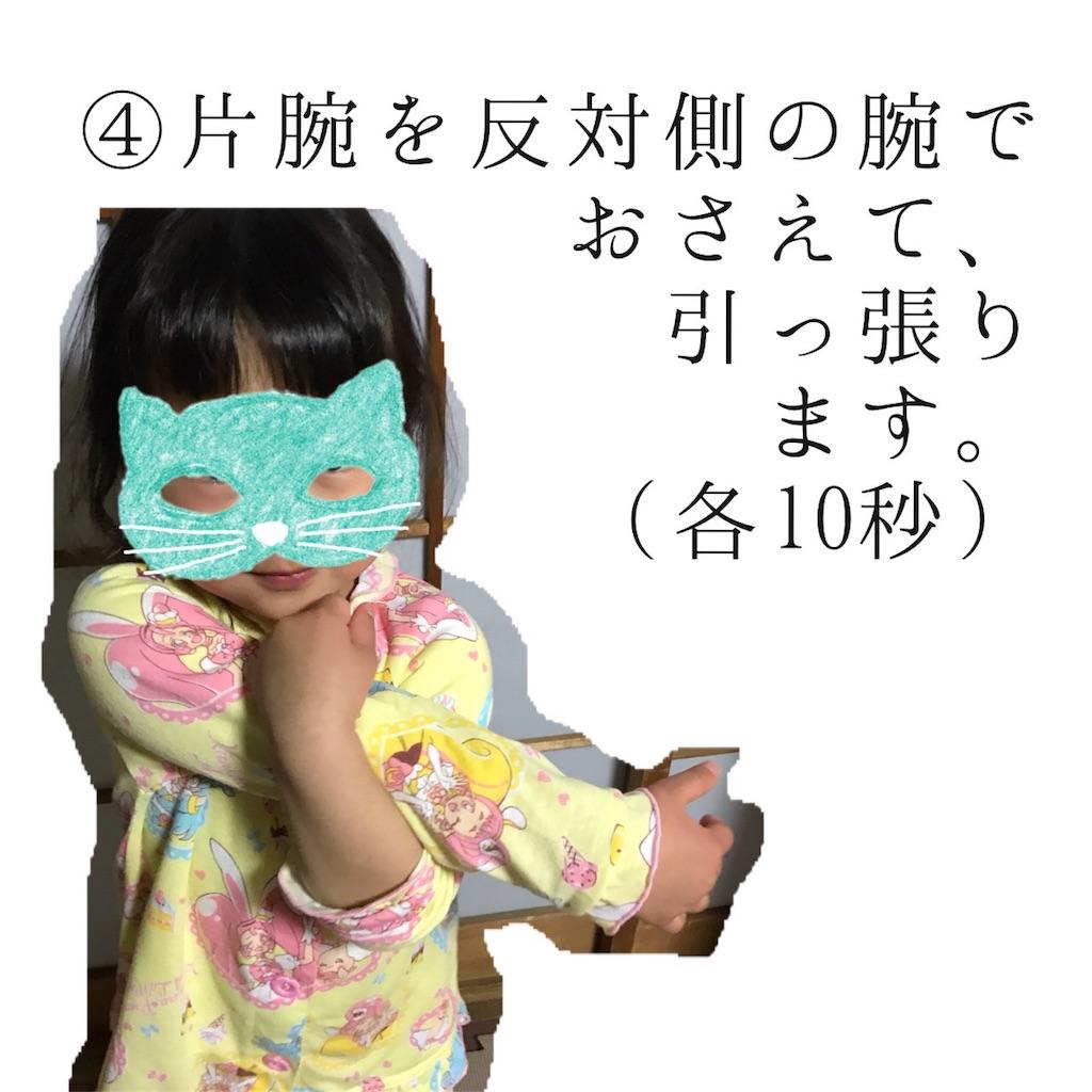 f:id:mimimiwo330:20170422225844j:image