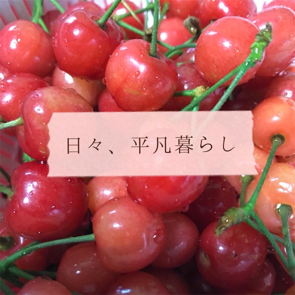 f:id:mimimiwo330:20170519224310j:image