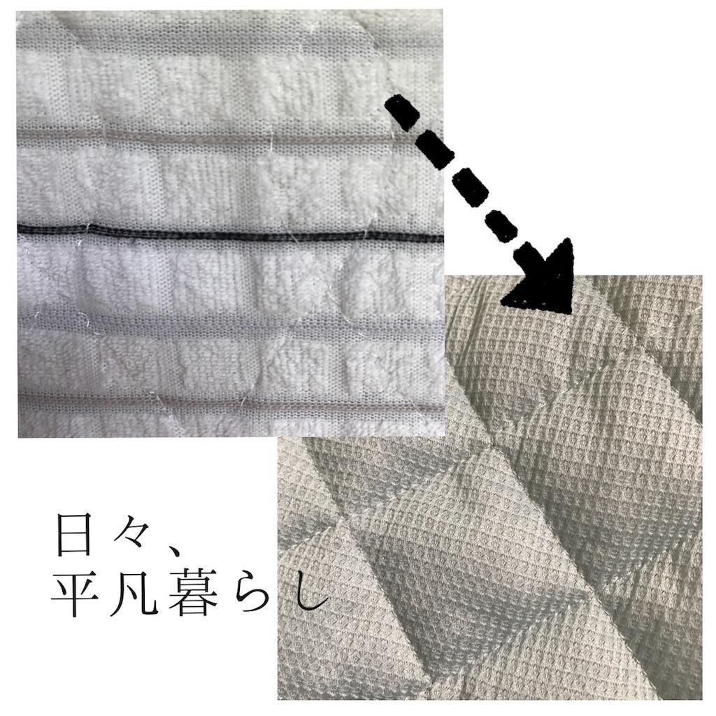 f:id:mimimiwo330:20170706210307j:image