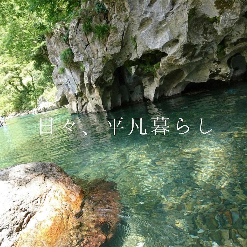 f:id:mimimiwo330:20170820102402j:image