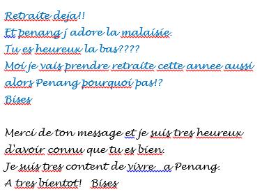 f:id:mimiruby:20181014103116p:plain