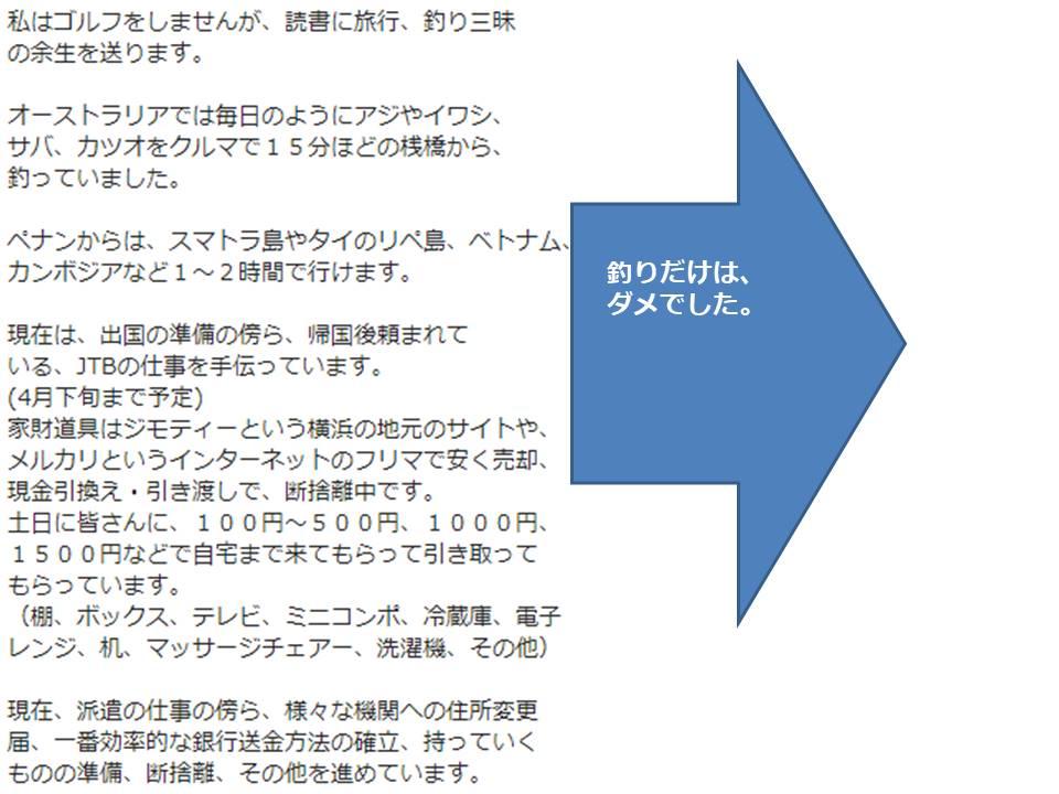 f:id:mimiruby:20210215010157j:plain