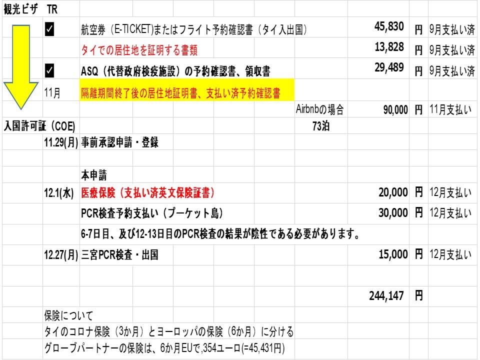 f:id:mimiruby:20210922164040j:plain