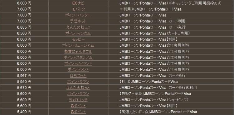 f:id:mimisaku39:20170604152302j:plain