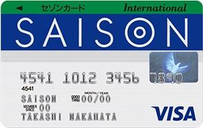 f:id:mimisaku39:20170716182057j:plain