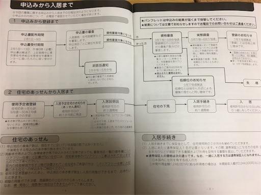 f:id:mimitoto814:20170202113455j:image