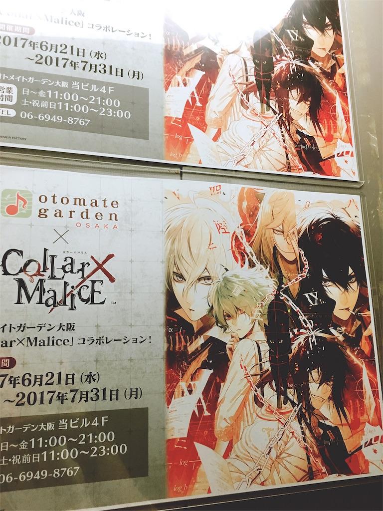 f:id:mimiura:20170621230906j:plain