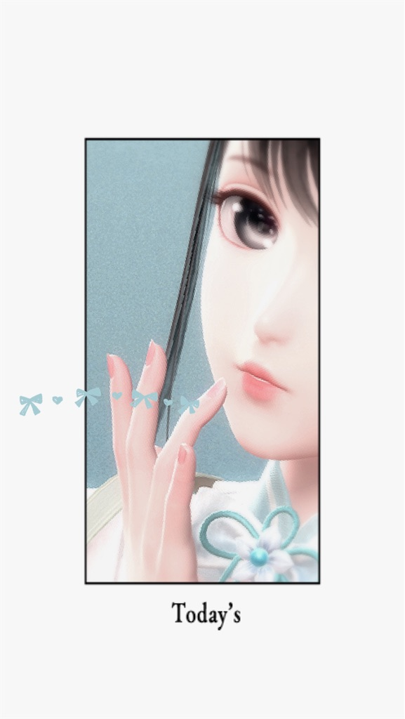 f:id:mimiura:20210529124456j:image