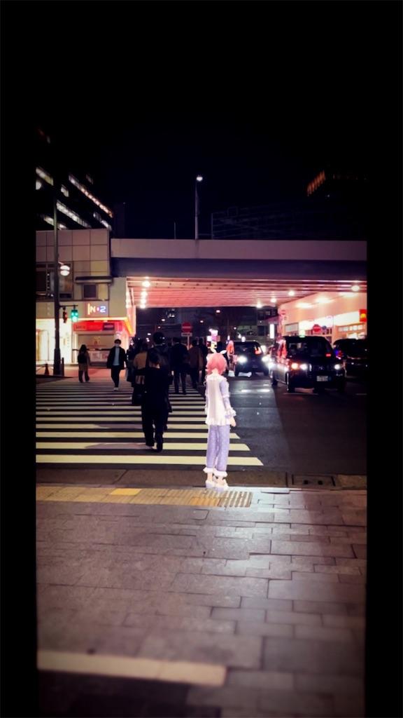f:id:mimiura:20210529124824j:image
