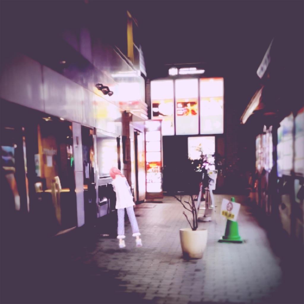 f:id:mimiura:20210529124829j:image