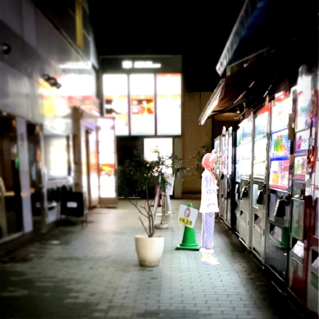 f:id:mimiura:20210529124837j:image
