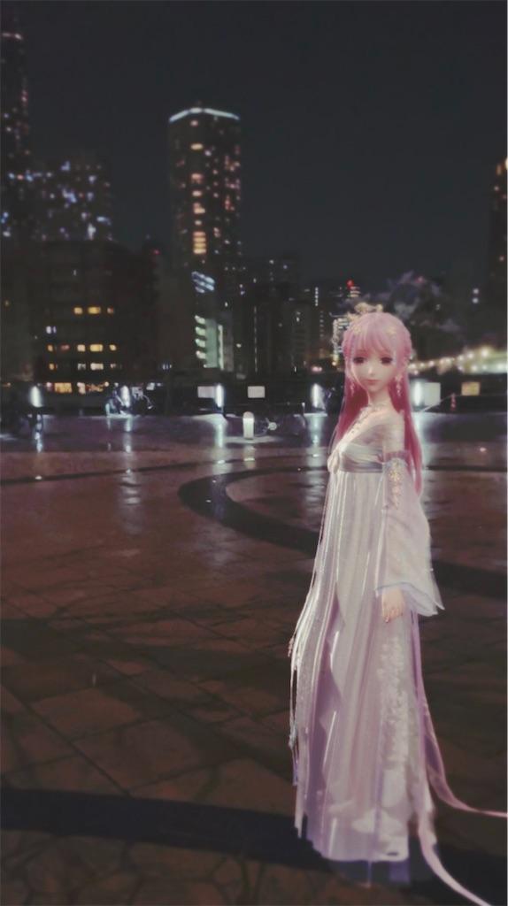 f:id:mimiura:20210529124845j:image